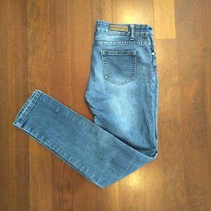 Vintage GOGO STAR jeans